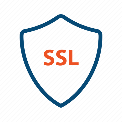 certificate, connection, https, payment, safe, secure, security, shield, ssl icon
