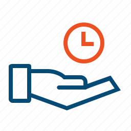 at term, available, expiration, flexible schedule, hand, limit, limitation, management, on time, performance, preciseness, punctuality, restriction, save time, time icon