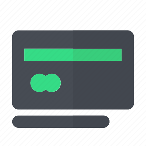 Card, credit, debit, dollar, pay, payment icon - Download on Iconfinder