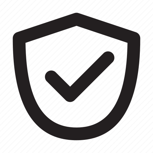 Protect, secure, shield icon - Download on Iconfinder