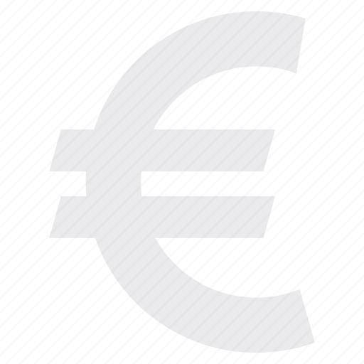business, currency, euro, foriegn, money icon