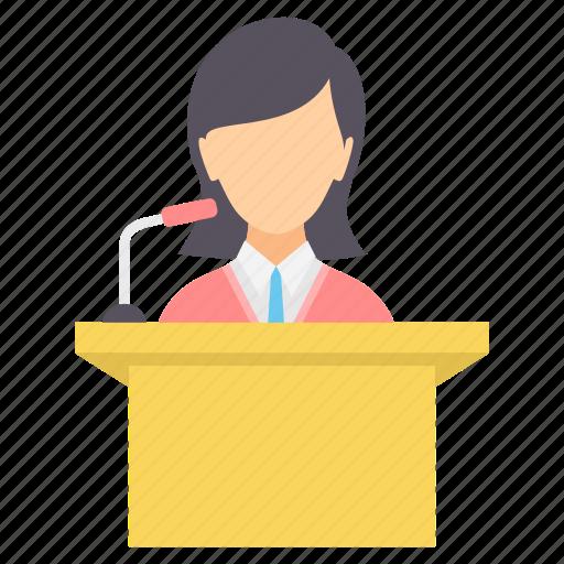 Speech, communication, conversation, message, talk icon - Download on Iconfinder