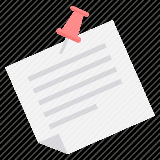 attach, attachment, document, file, paper, paperclip, sheet icon