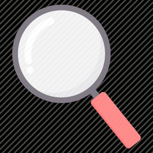 explore, find, magnifier, optimization, search, seo, zoom icon