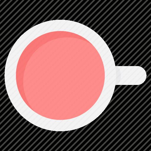 beverage, coffee, cup, drink, kitchen, restaurant, tea icon