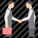 handshake, shakehand, agreement, deal, partner, partnership