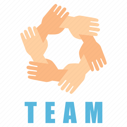 business, group, people, team, teamwork, together icon