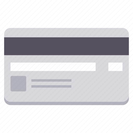 card, credit, debit, money, online, pay, payment icon