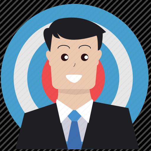 audience targeting, business, business target, customer, market target, seo, targeting icon