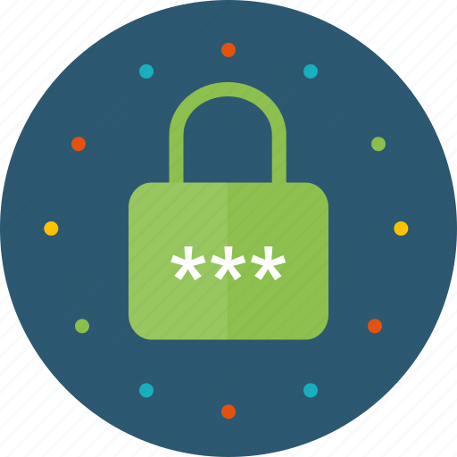 channel, connection, encrypted, lock, protected, safe, secure, tls icon