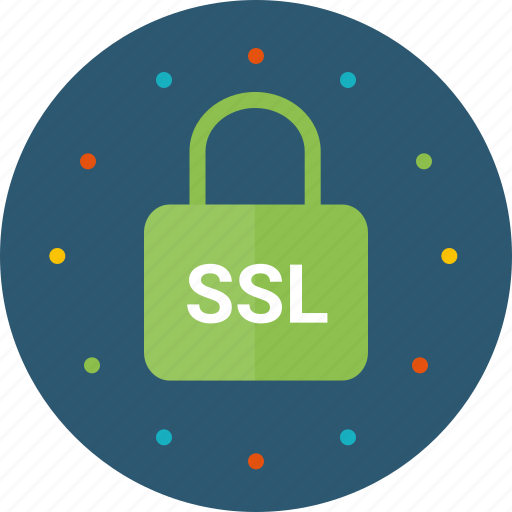 certificate, connection, encrypted, lock, payment, protected, safe, secure, ssl icon