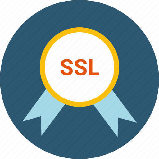 certificate, connection, encrypted, payment, safe, secure, security, sertificate, ssl icon