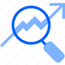 market, research, analytics, chart, analysis, report, graph