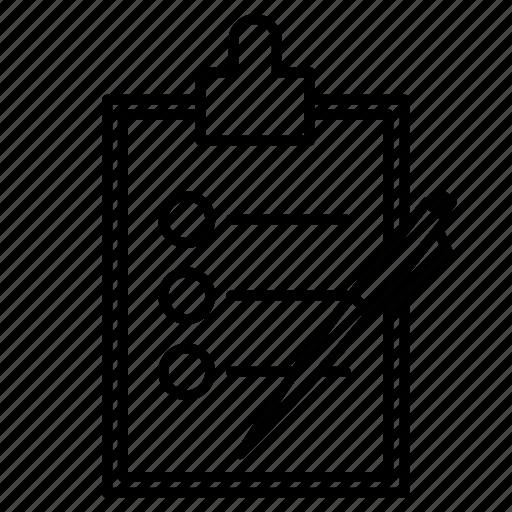 business, marketing, plan, seo icon