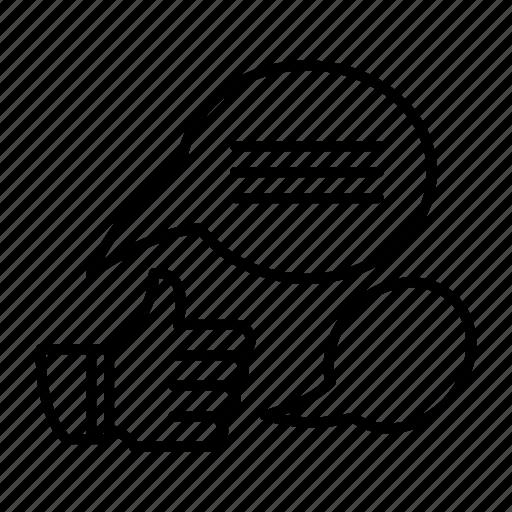 compagns, logo, seo, social icon