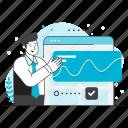 development, website, seo, optimization, business, marketing, management