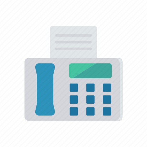 call, mobile, phone, telephone icon