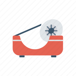 airways, fly, helicopter, transport icon