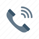 call, mobile, phone, phoneicon icon