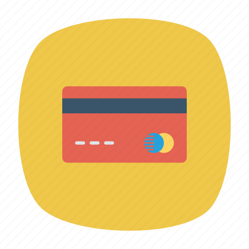 atmcard, bank, debitcard, payment icon