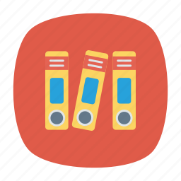 copy, documents, files, office icon