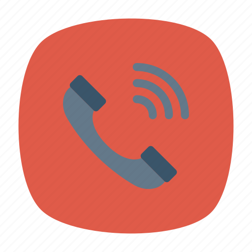 Call, mobile, phone, phoneicon icon - Download on Iconfinder