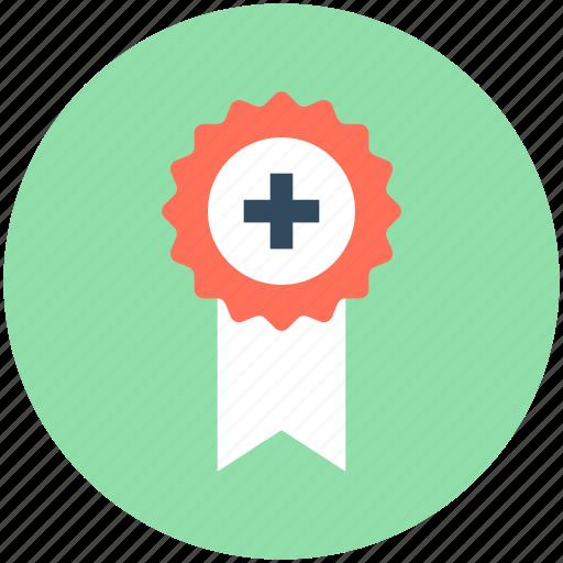 premium badge, promotion, quality badge, ranking, rating icon