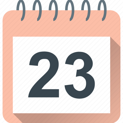 appointment, calendar, date, month, shedule icon