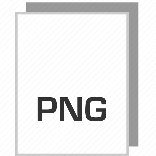 document, file, png transparent, type icon