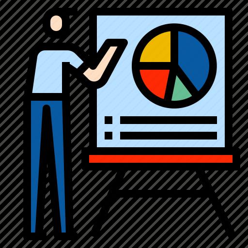 analysis, report, seo, seoanalysis icon