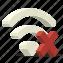 wifi, internet icon
