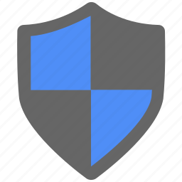antivirus, brandprotection, guard, protect, safe, secure, shield icon