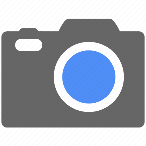 camera, photo, photographer, photography, shutterbug, video icon
