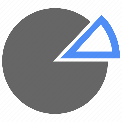 analytics, business chart, chart, finance, graph, profit, report icon