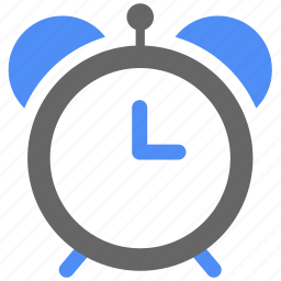 appointment, clock, efficiency, schedule, time, watch icon