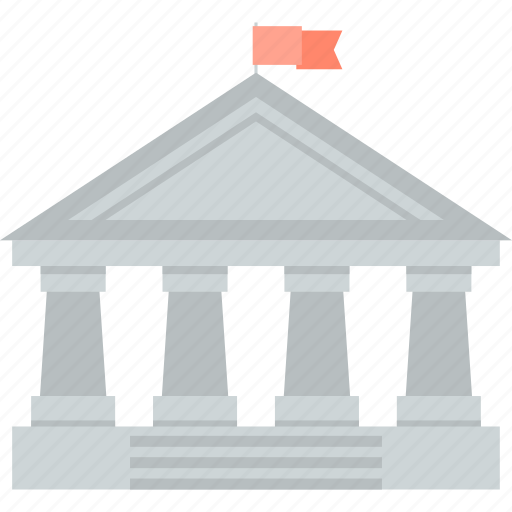 bank, finance, money, transfer, wire icon