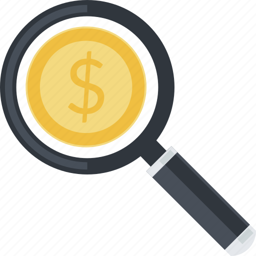 banking, business, consulting, flat design, investment, money, safe icon