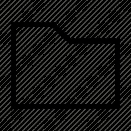 Documents, files, folder, storage icon - Download on Iconfinder