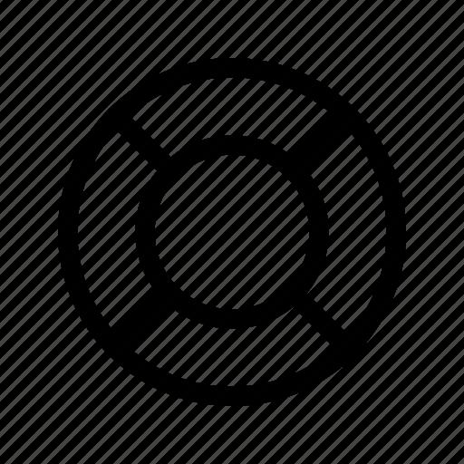 Faq, help, support icon - Download on Iconfinder