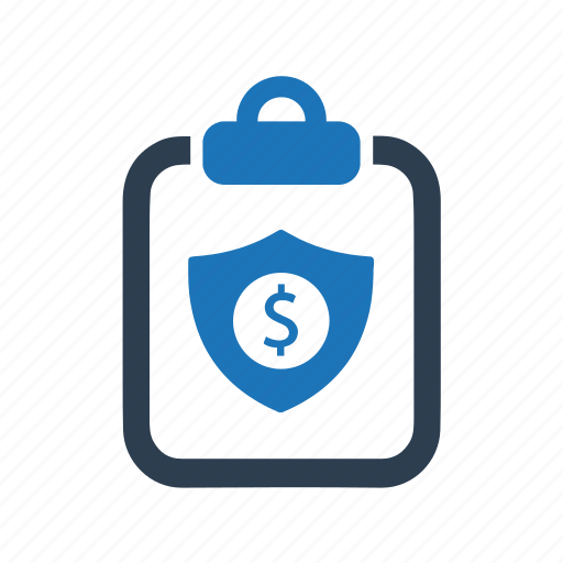 Insurance, policy icon - Download on Iconfinder