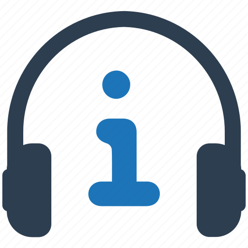 customer support, info, information, support icon