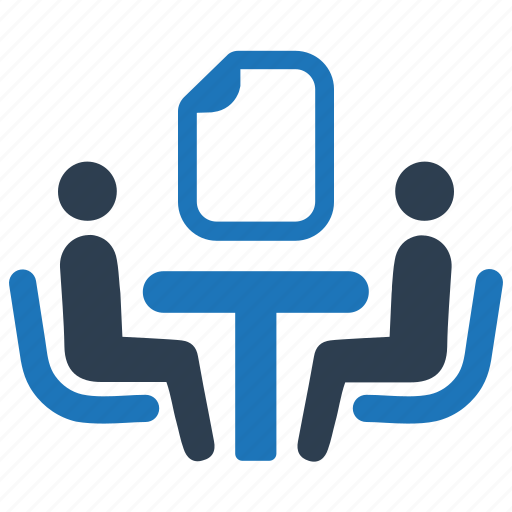 business contract  discuss  meeting  negotiation icon icon search engine reminder clipart png reminder clipart gif