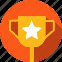 awards, goblet, success, achievement, award, cup, prize, trophy, winner
