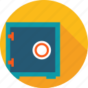 """Quality Assurance Icon"" Stock image and royalty-free ...