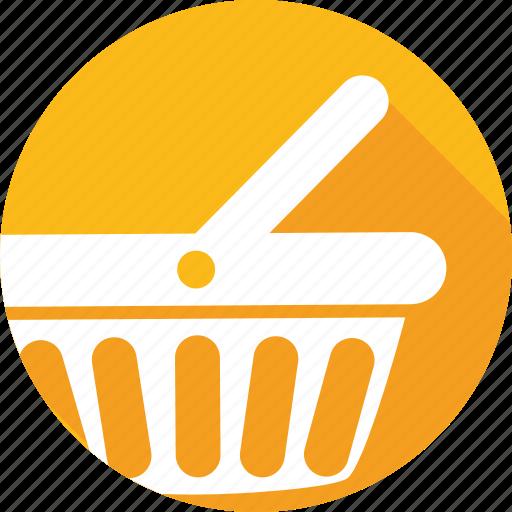shop, shopping, wishlist icon