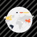 abstract, analyzing, arrow, bar, business, chart, collection, column, commercial, communication, concept, connection, data, design, diagram, document, element, finance, global, graph, graphic, growth, illustration, infochart, infographic, information, internet, map, money, organization, pie, plan, presentation, progress, report, set, sign, statistics, stock, success, technology, template, web icon