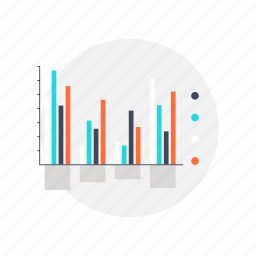 abstract, analyzing, bar, business, chart, collection, column, commercial, communication, concept, connection, data, design, diagram, document, element, finance, global, graph, graphic, growth, illustration, infochart, infographic, information, internet, map, money, organization, pie, plan, presentation, progress, report, set, sign, statistics, stock, success, technology, template, web icon