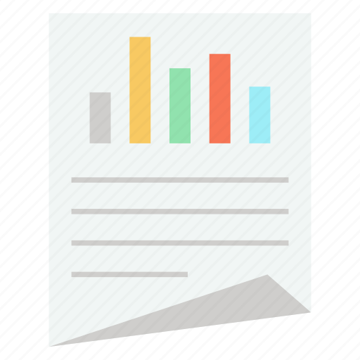 Document, page, performa, report, sheet icon - Download on Iconfinder