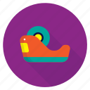 adhesive, business, color, marketing, office, shadow, tape dispenser icon