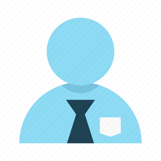account, client, customer, employee, leader, person, user icon